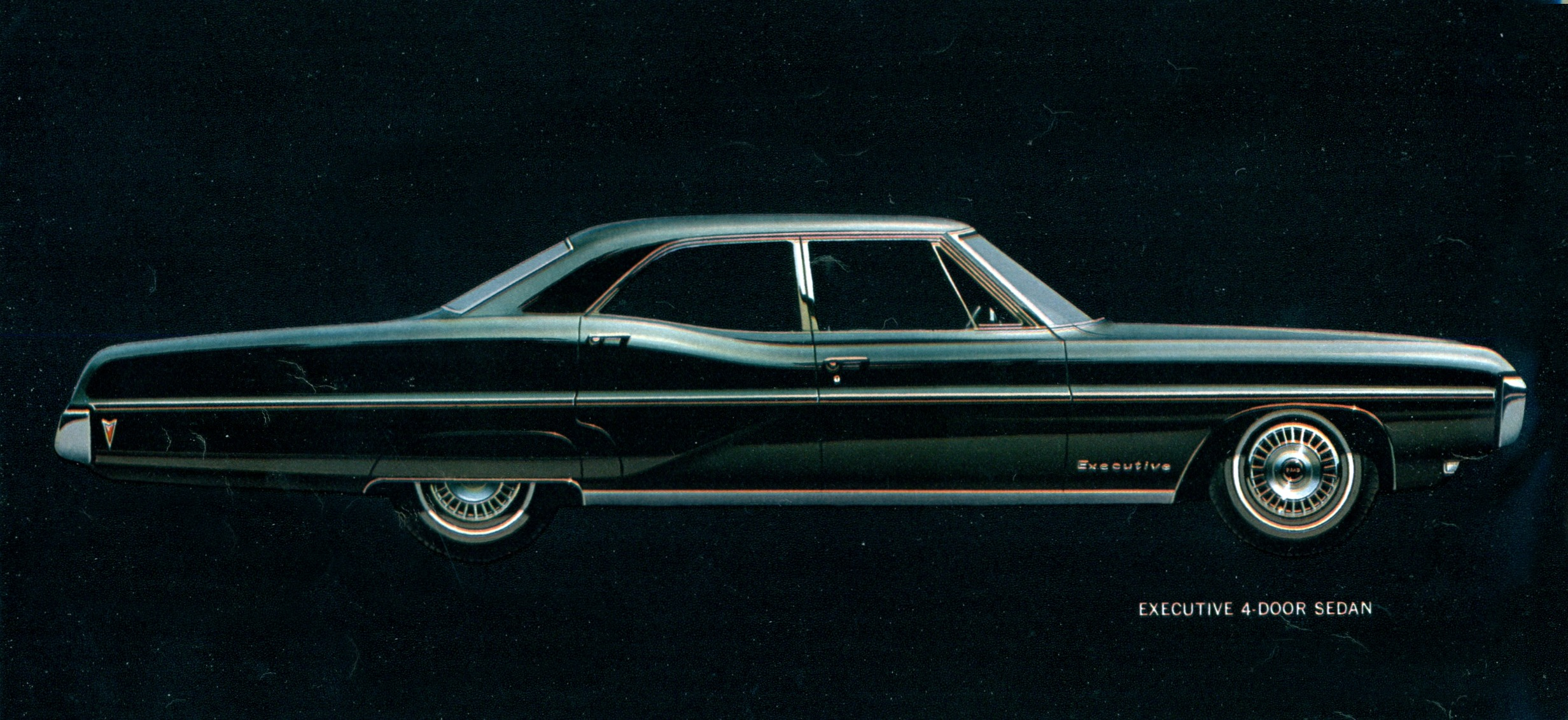 TunnelRam_Pontiac (71).jpeg