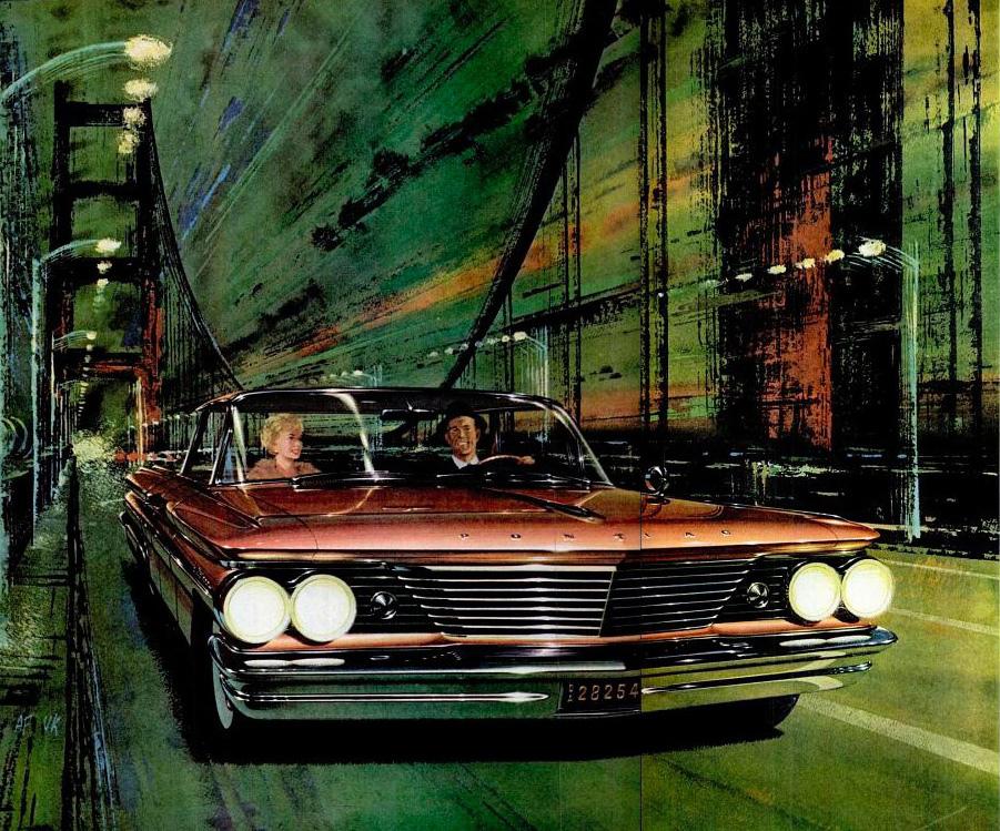 TunnelRam_Pontiac (137).jpg