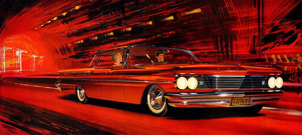 TunnelRam_Pontiac (179).jpg