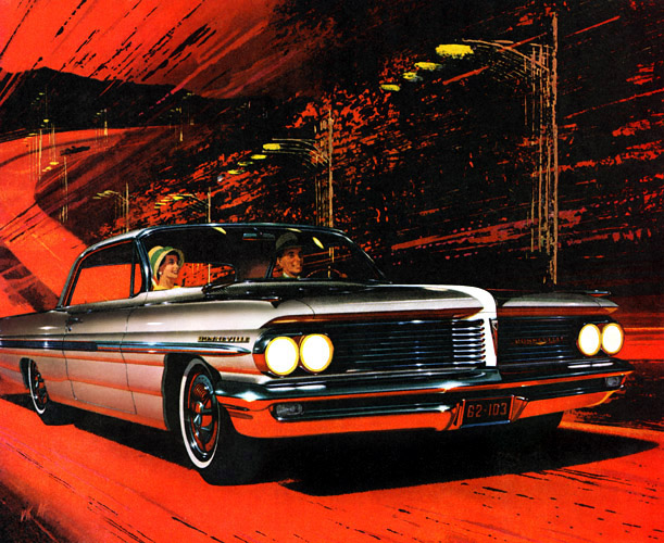 TunnelRam_Pontiac (186).jpg