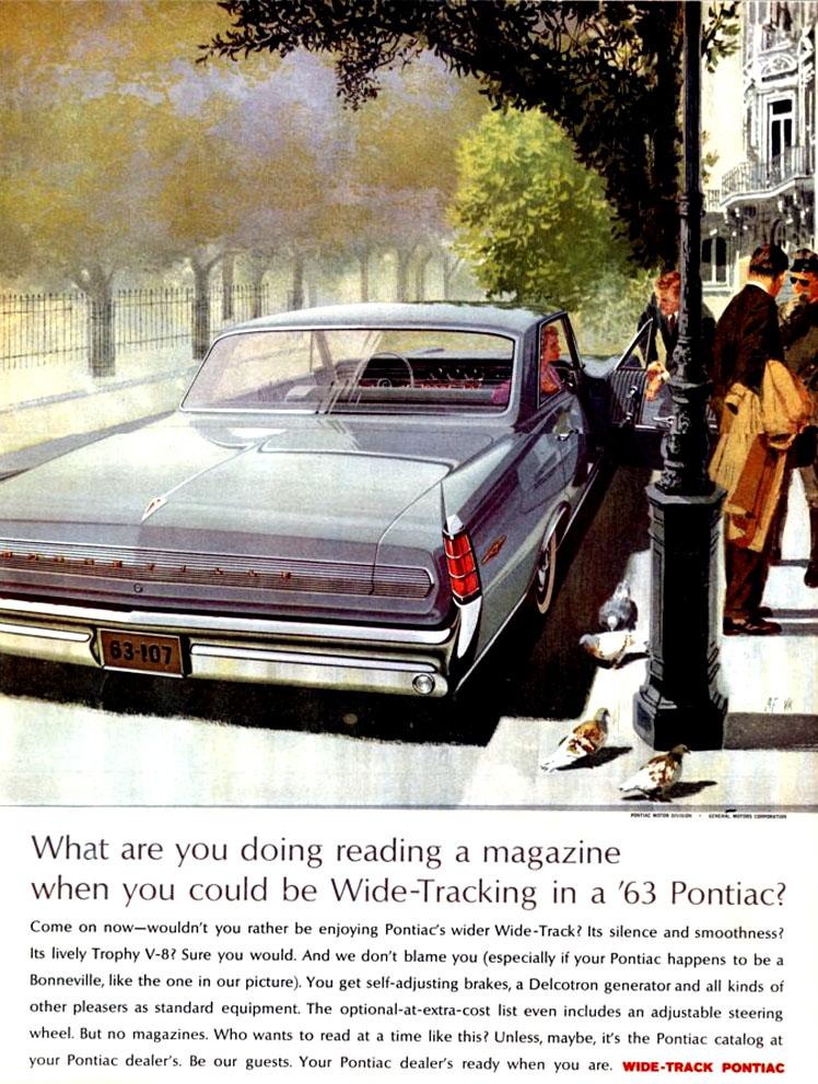 TunnelRam_Pontiac (18).jpg