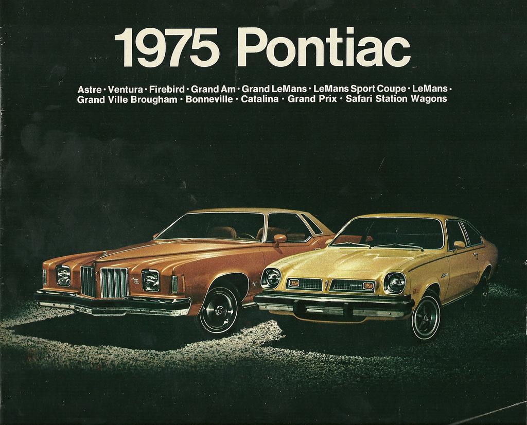TunnelRam_Pontiac (31).jpeg