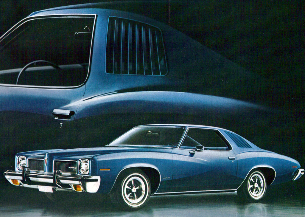 TunnelRam_Pontiac (37).jpeg