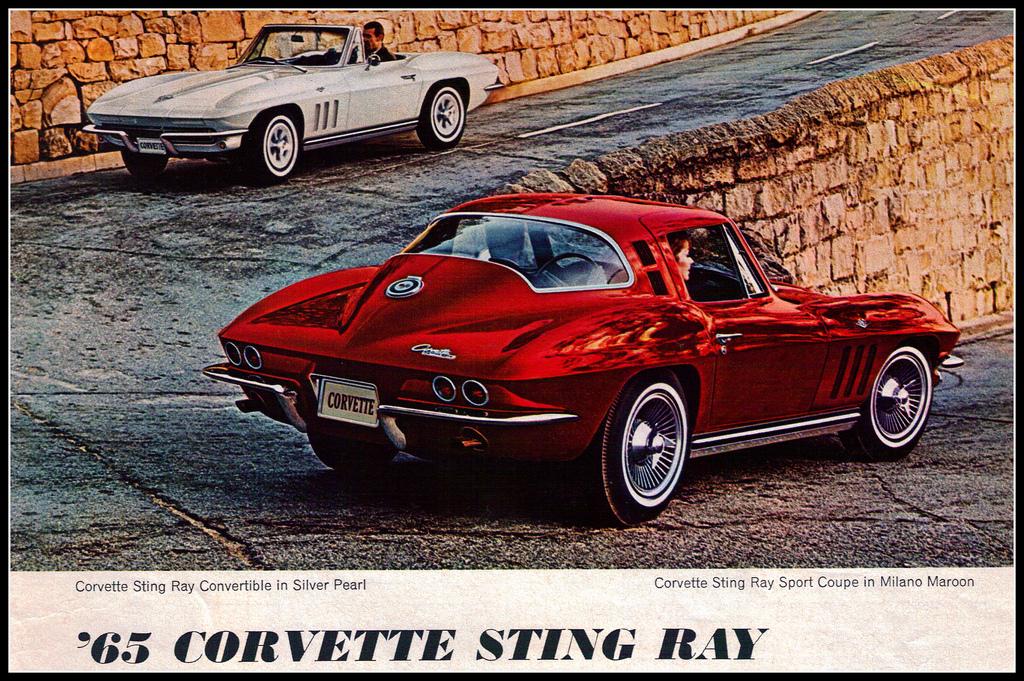 TunnelRam_Corvette_C2 (1).jpeg