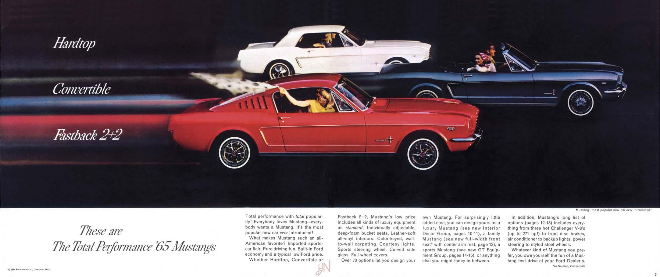 TunnelRam_Mustang (74).jpg
