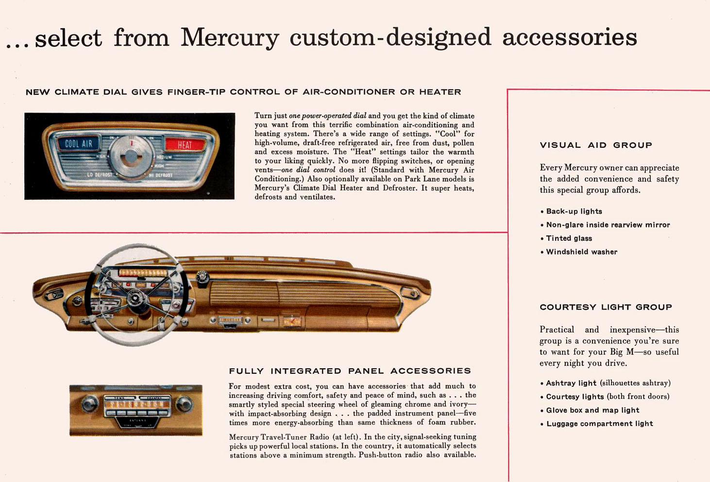 TunnelRam_Mercury (4).jpg