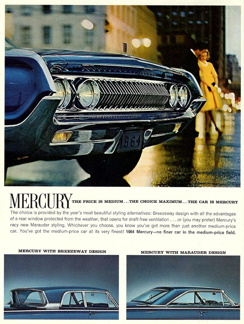 TunnelRam_Mercury (11).jpg