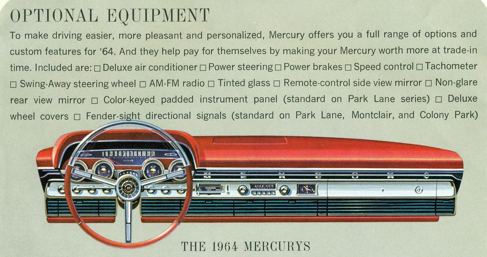 TunnelRam_Mercury (81).jpg