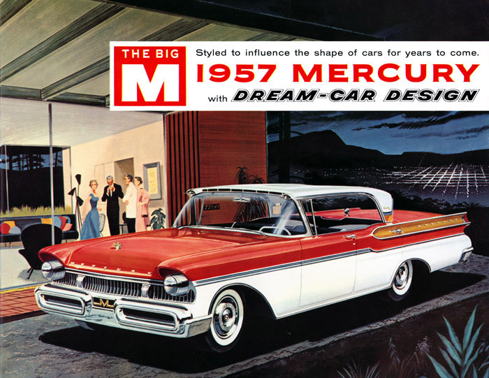 TunnelRam_Mercury (93).jpg