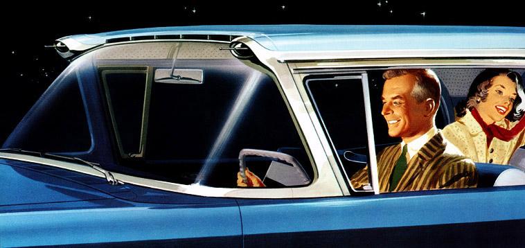 TunnelRam_Mercury (94).jpg