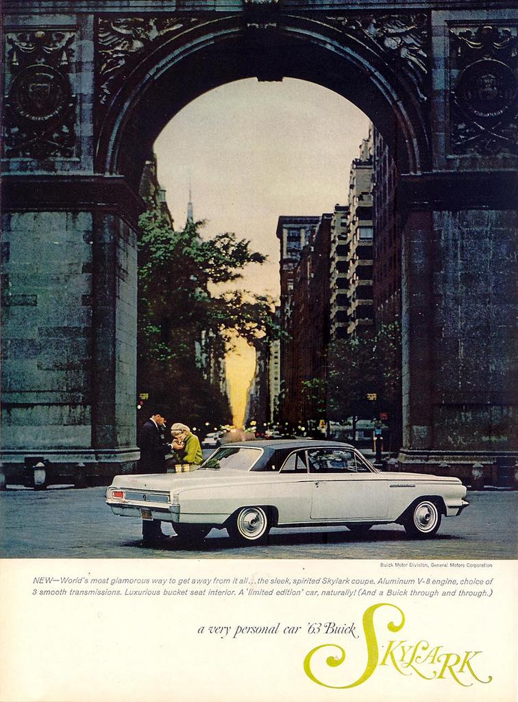 TunnelRam_Buick (13).jpeg