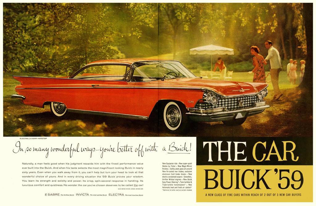 TunnelRam_Buick (22).jpeg