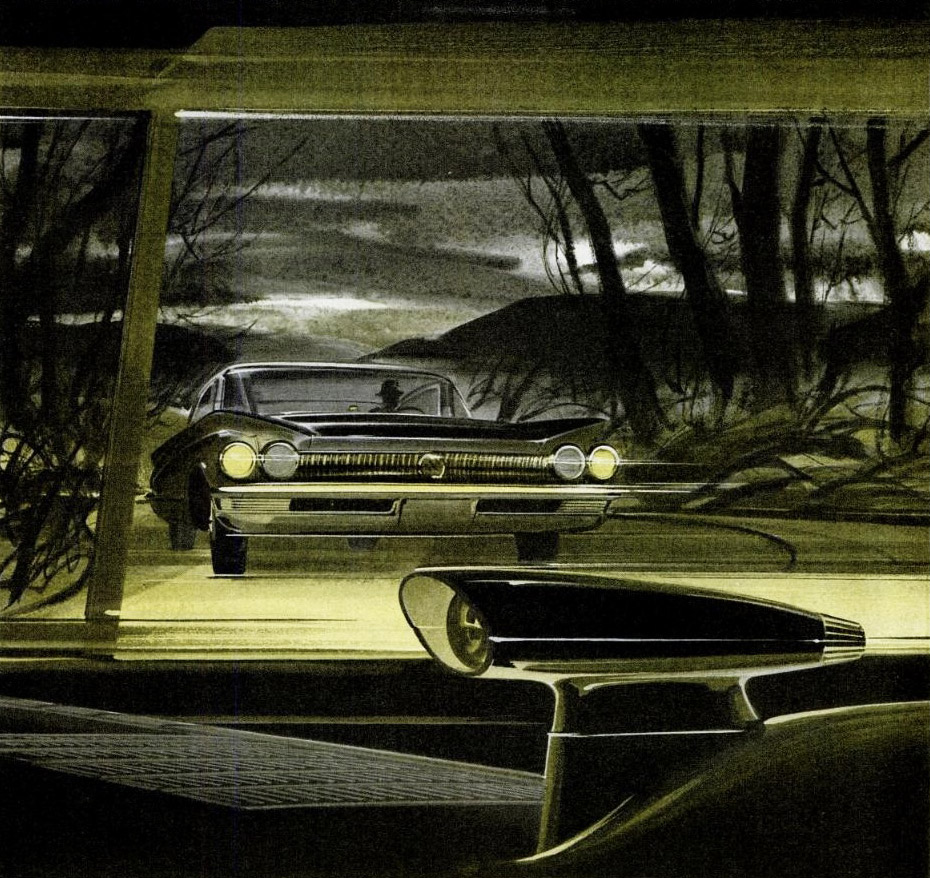 TunnelRam_Buick (22).jpg