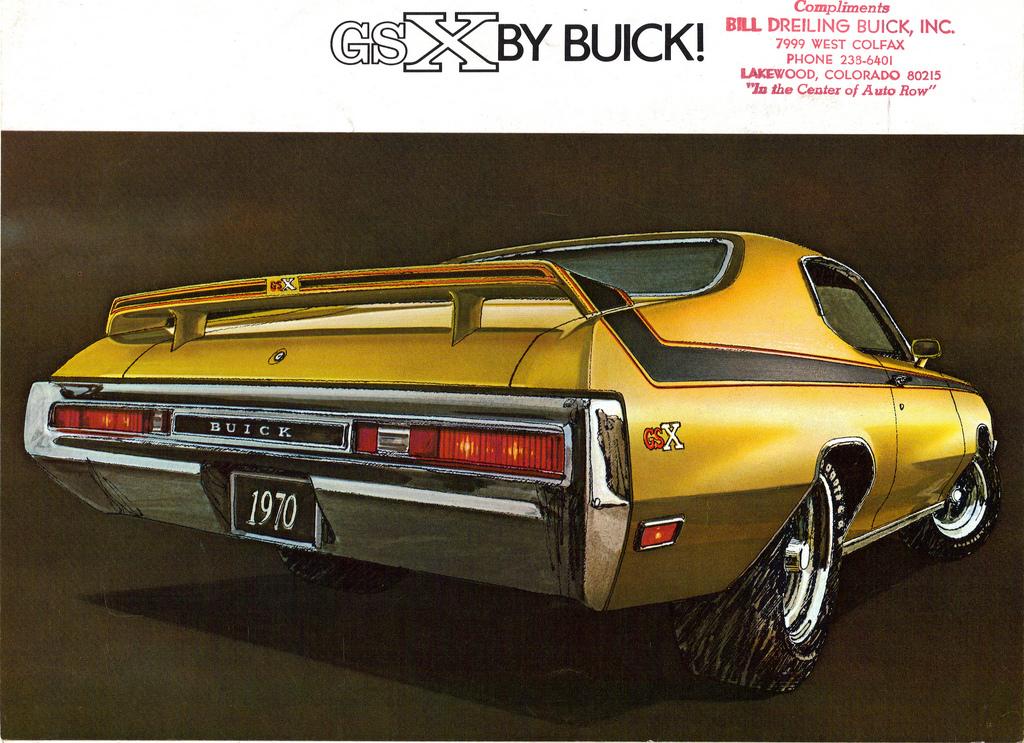 TunnelRam_Buick (27).jpg
