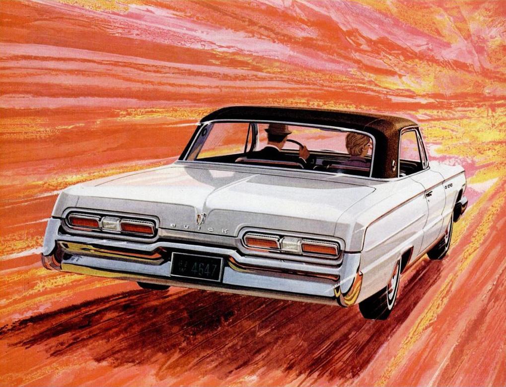 TunnelRam_Buick (37).jpg