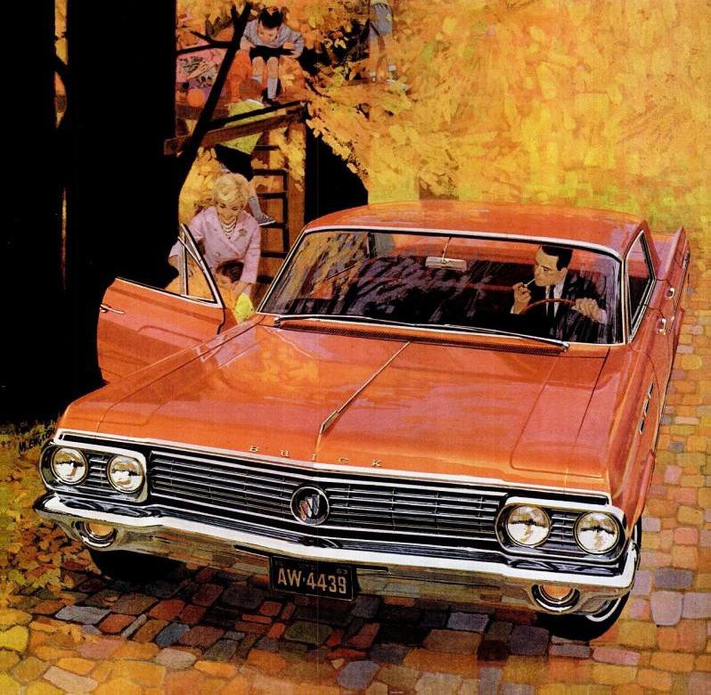 TunnelRam_Buick (40).jpg