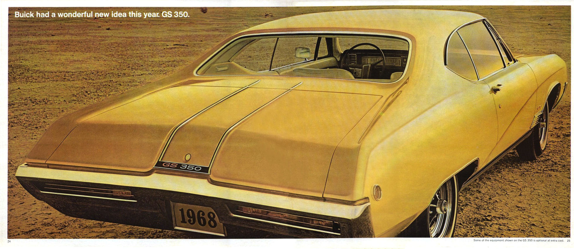 TunnelRam_Buick (62).jpg