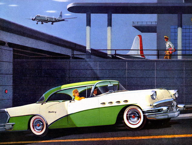 TunnelRam_Buick (70).jpg