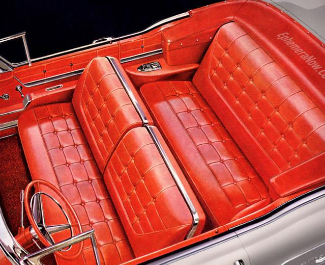 TunnelRam_Buick (75).jpg