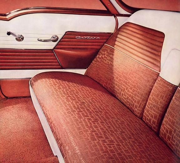 TunnelRam_Buick (76).jpg
