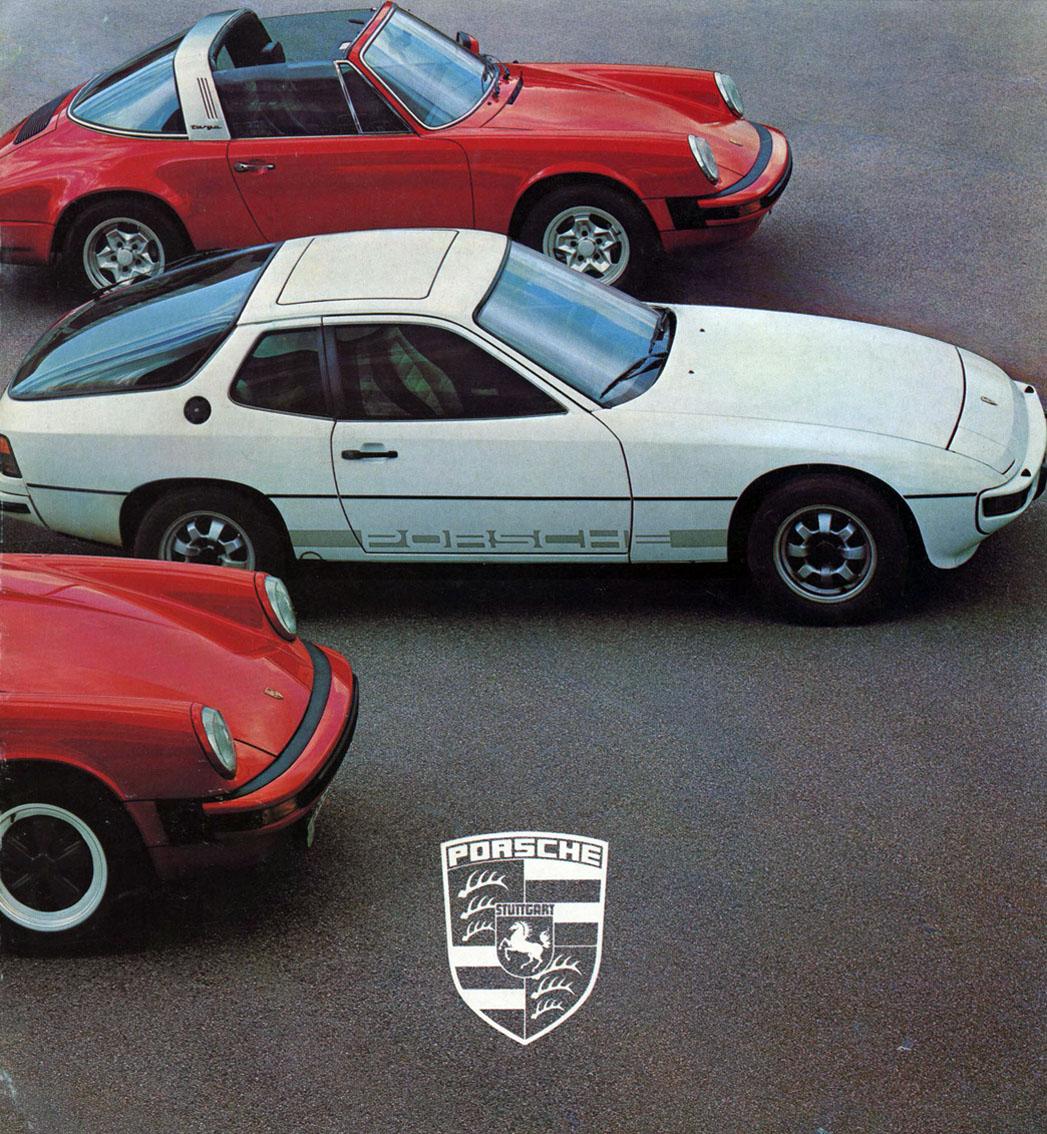TunnelRam Porsche_1970s models (5).jpg