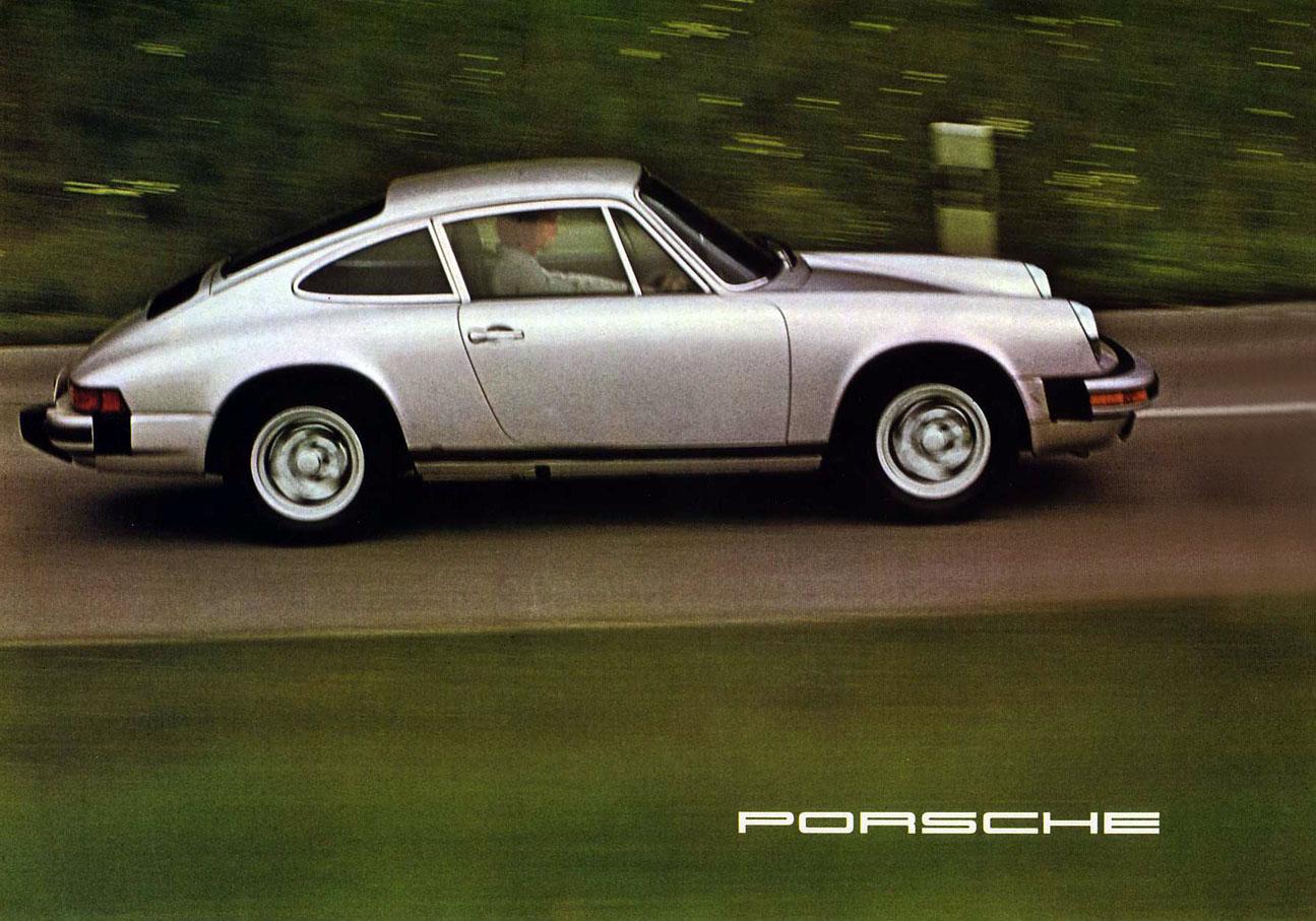 TunnelRam_Porsche 911 (6).jpg