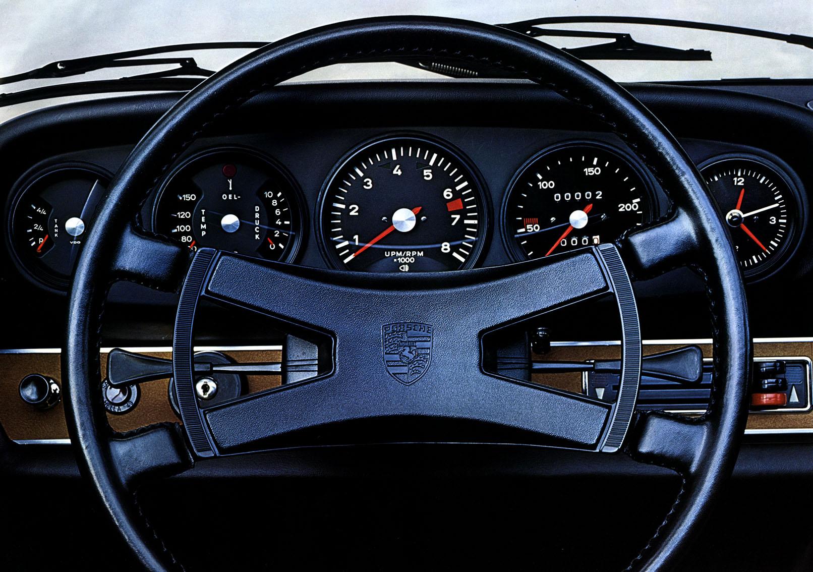TunnelRam_Porsche 911 (12).jpg