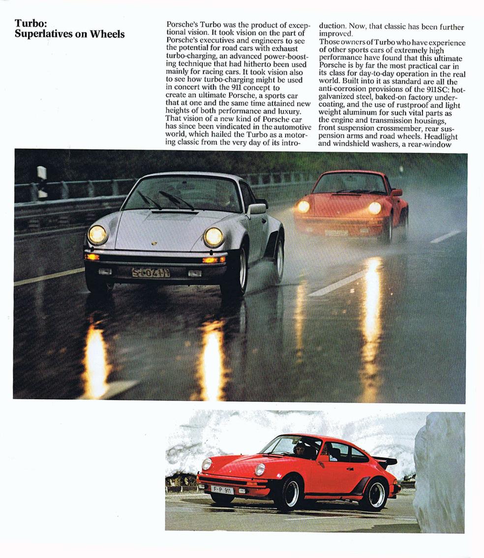 TunnelRam_Porsche 911 (20).jpg