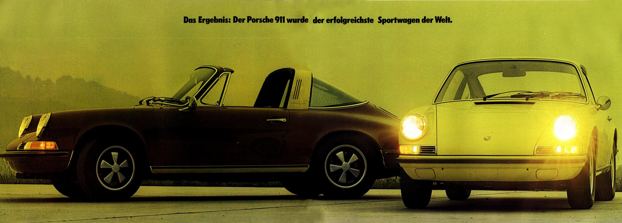TunnelRam_Porsche 911 (23).jpg