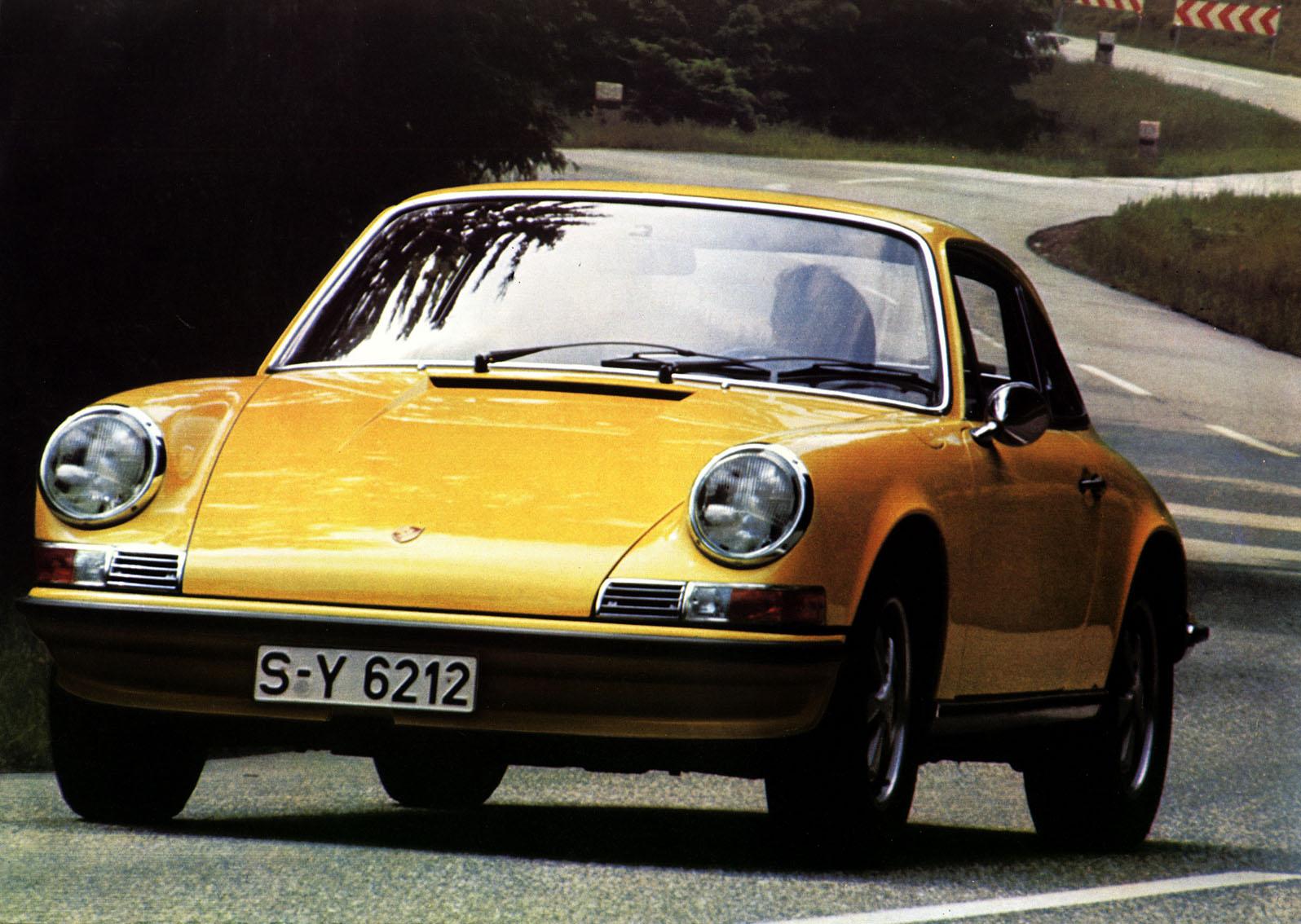 TunnelRam_Porsche 911 (24).jpg