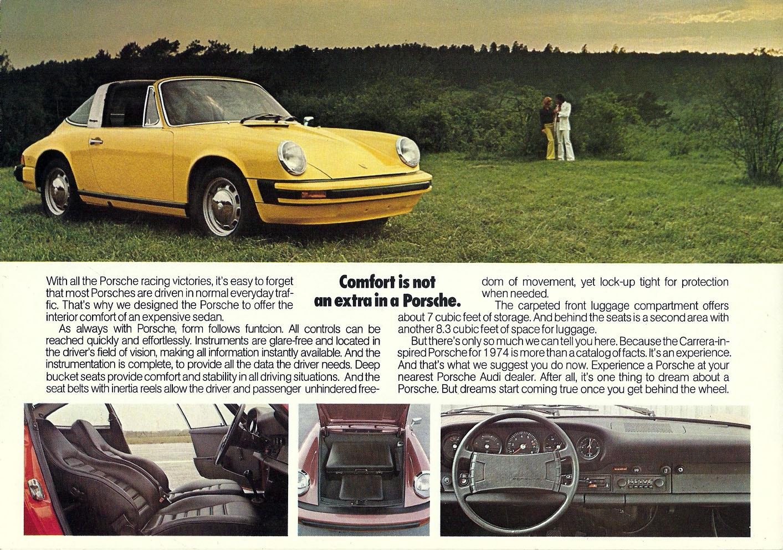 TunnelRam_Porsche 911 (30).jpg
