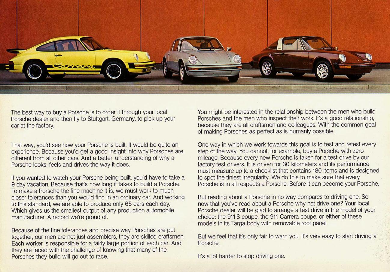 TunnelRam_Porsche 911 (31).jpg