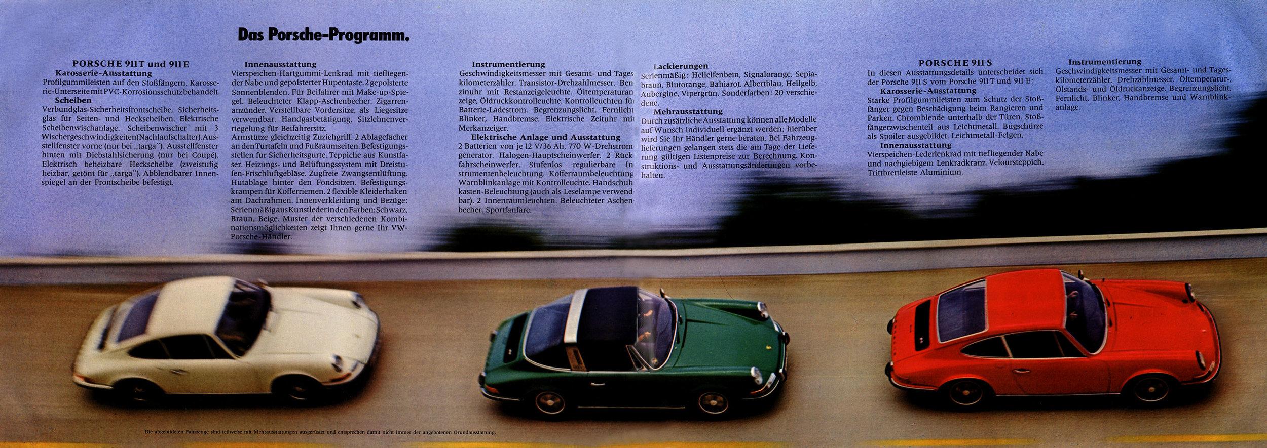 TunnelRam_Porsche 911 (37).jpg