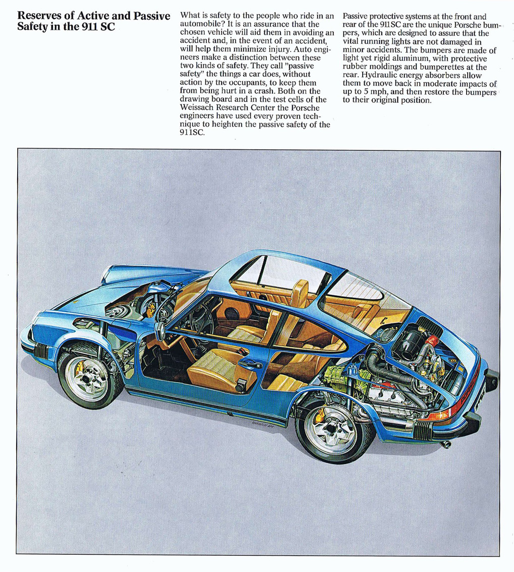 TunnelRam_Porsche 911 (39).jpg