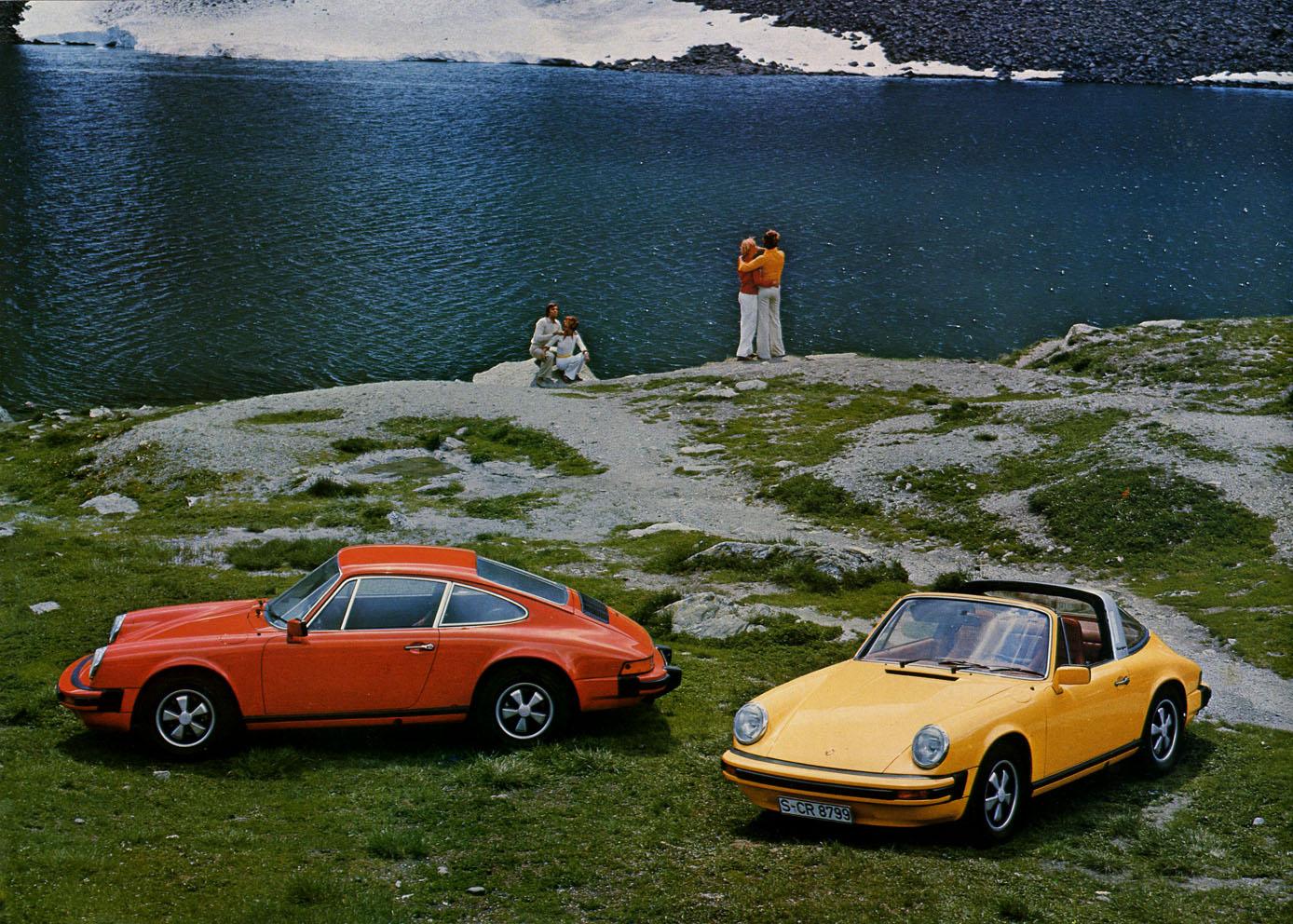 TunnelRam_Porsche 911 (44).jpg