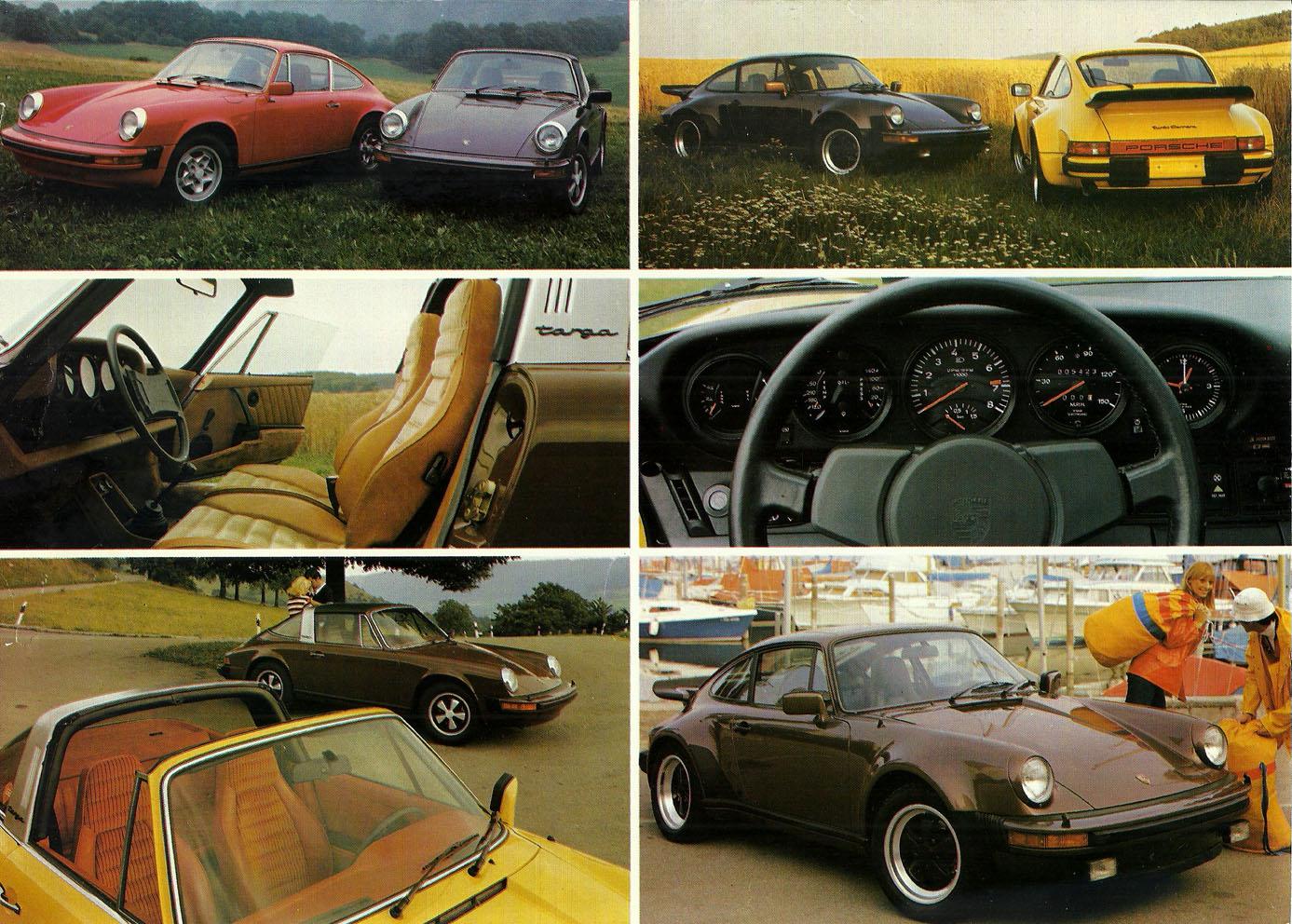 TunnelRam_Porsche 911 (47).jpg