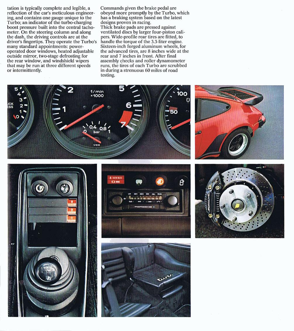 TunnelRam_Porsche 911 (51).jpg