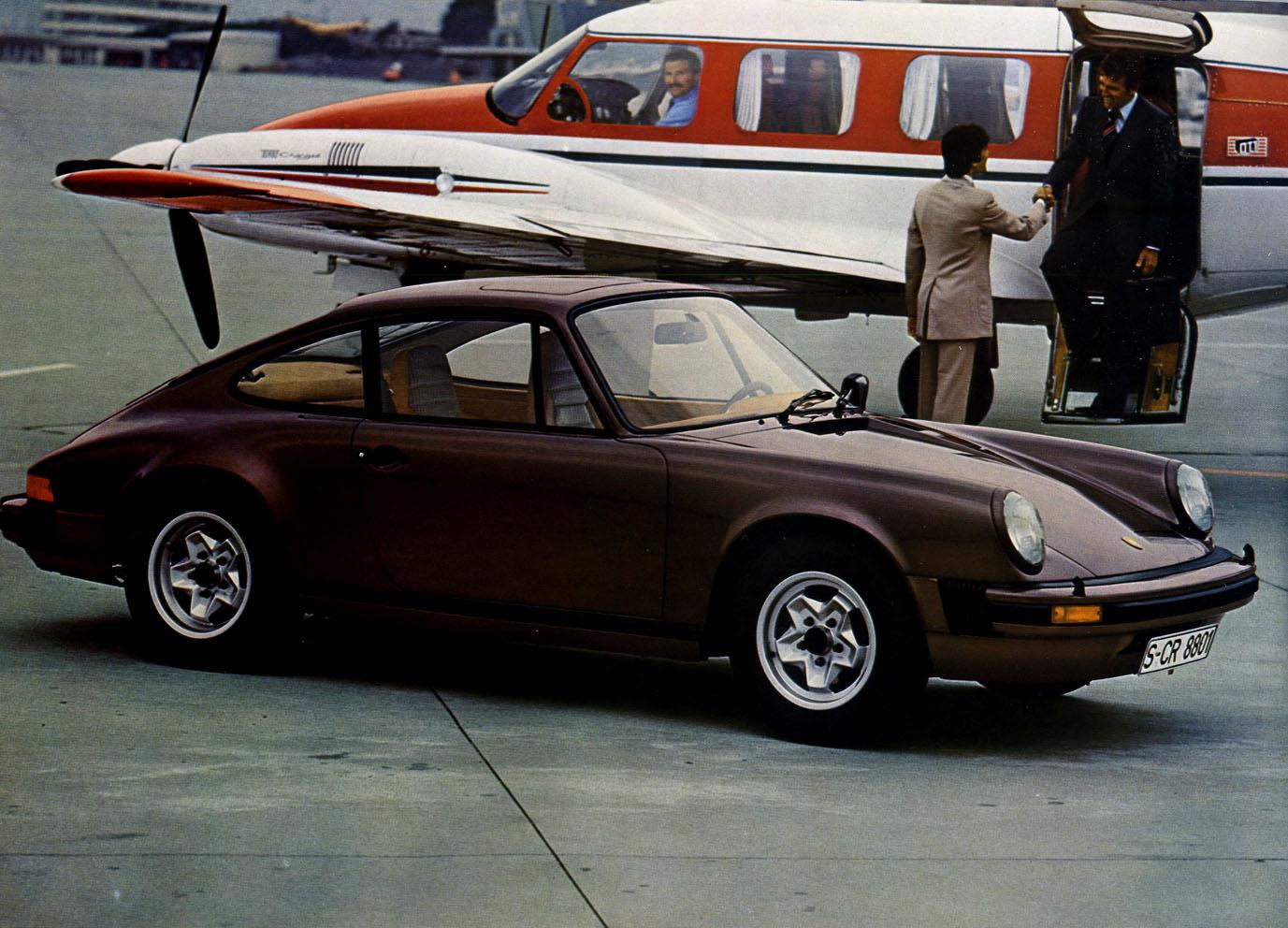 TunnelRam_Porsche 911 (53).jpg