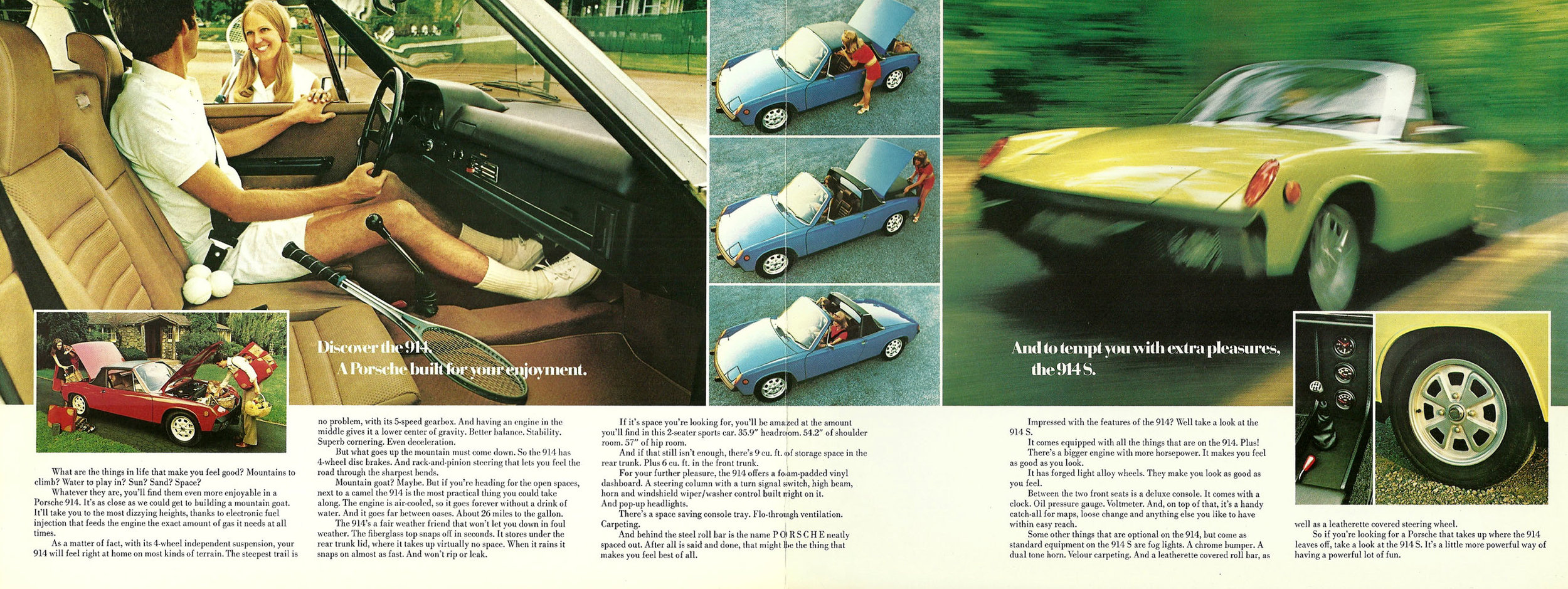 TunnelRam_Porsche 914 (8).jpg