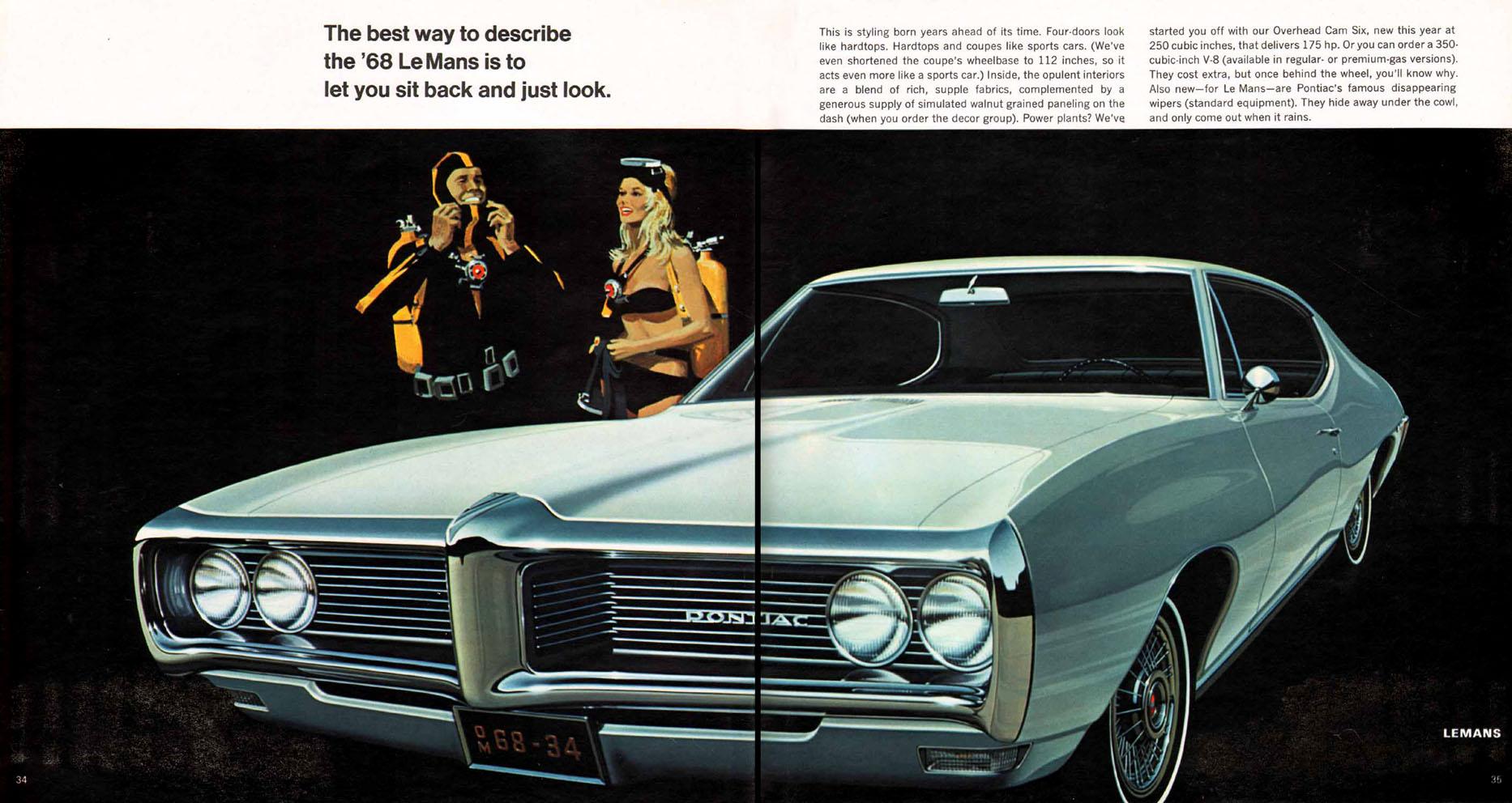 TunnelRam_Pontiac (89).jpg