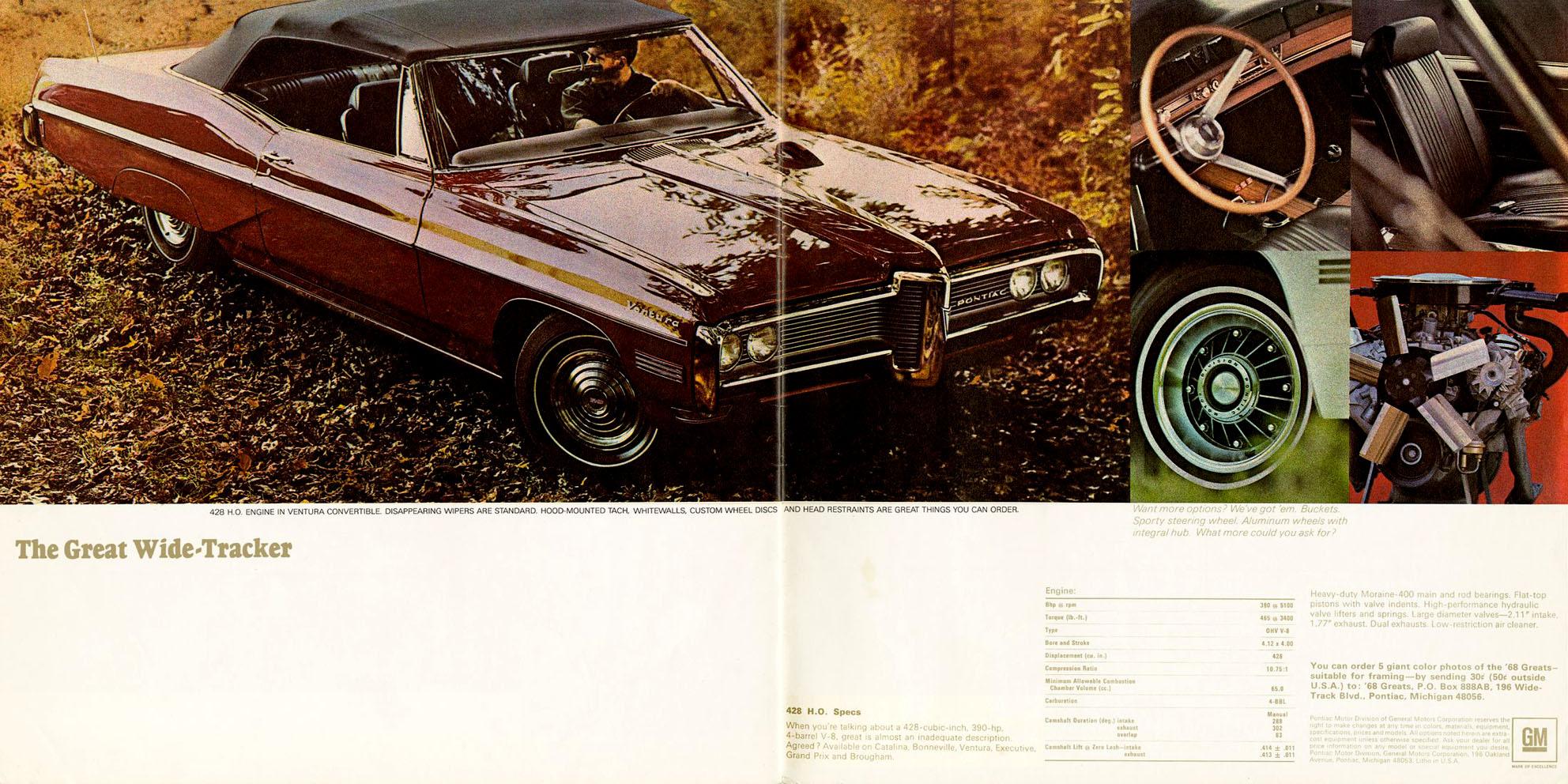 TunnelRam_Pontiac (96).jpg