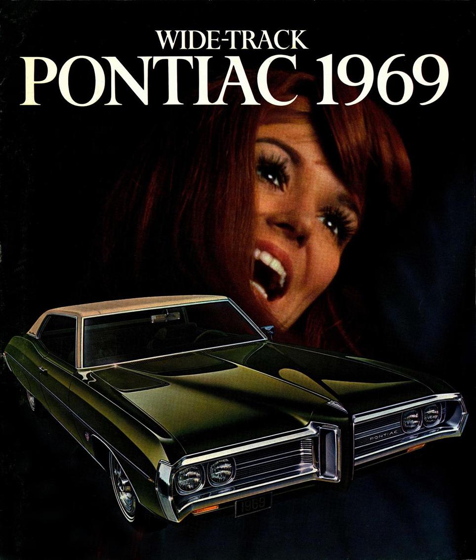TunnelRam_Pontiac (107).jpg