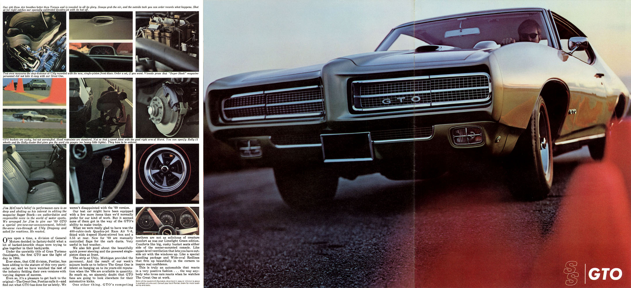 TunnelRam_GTO (40).jpg