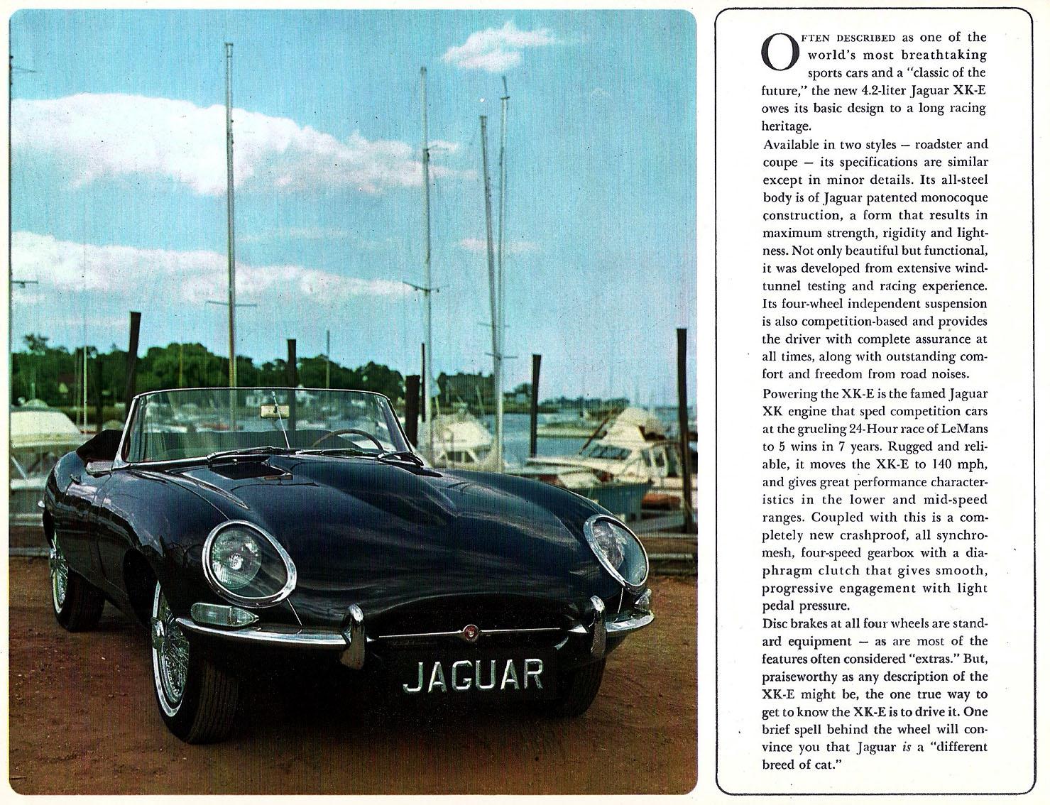 TunnelRam_Jaguar_E-type_1965.jpg