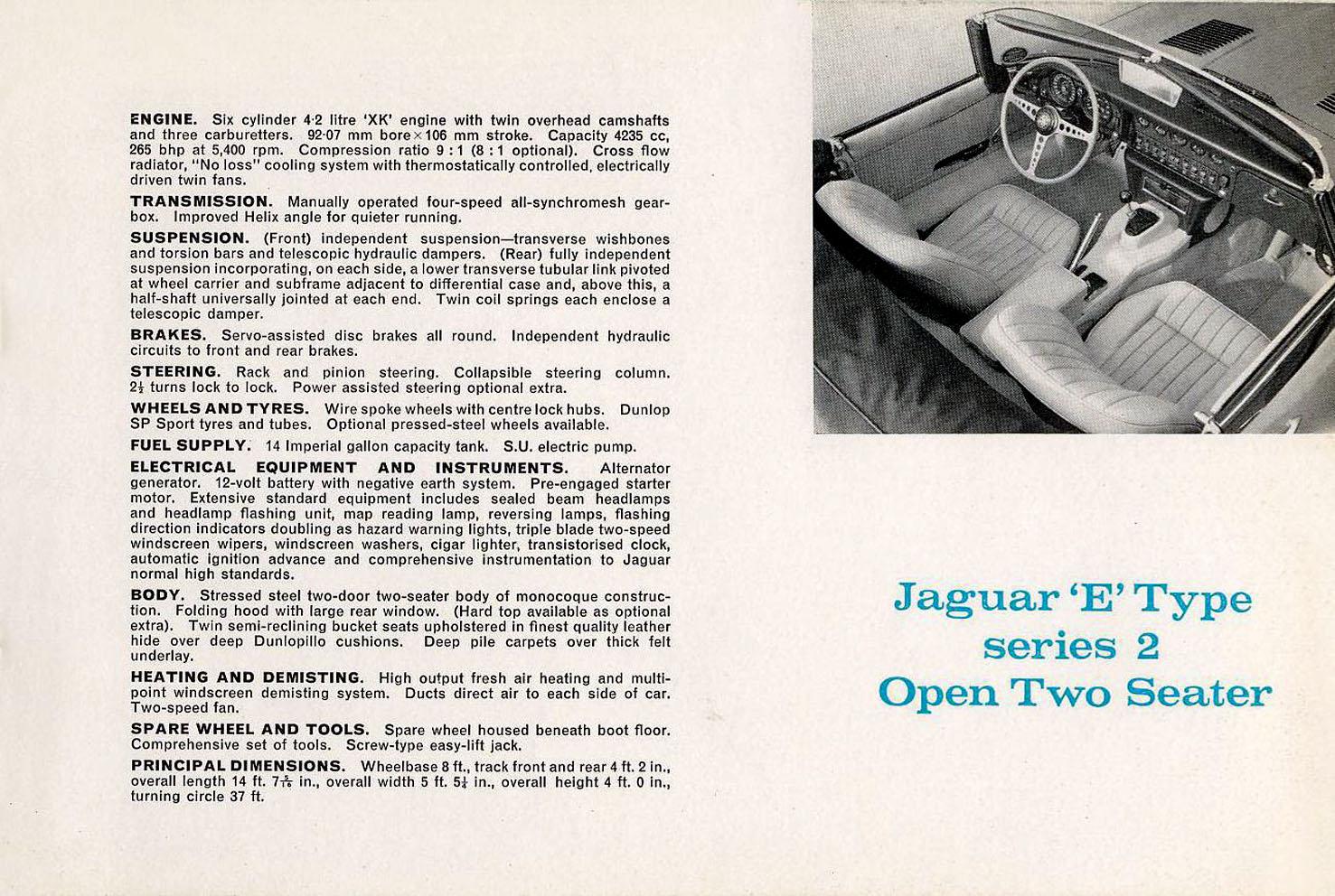 TunnelRam_Jaguar_E-type_1968 (3).jpg