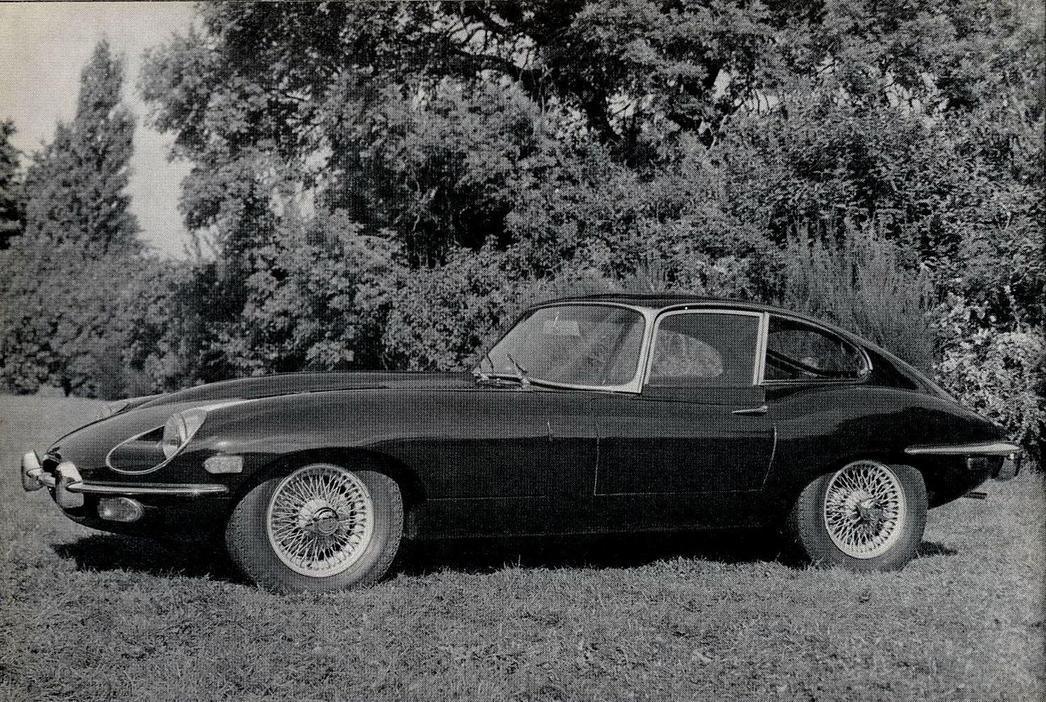 TunnelRam_Jaguar_E-type_1968 (4).jpg