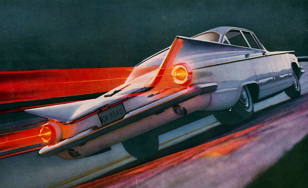 TunnelRam_Buick (9).jpg