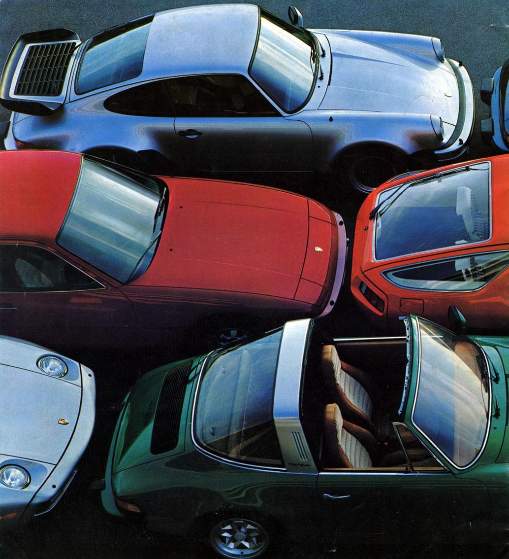 TunnelRam_1977_Porsches 2.jpg