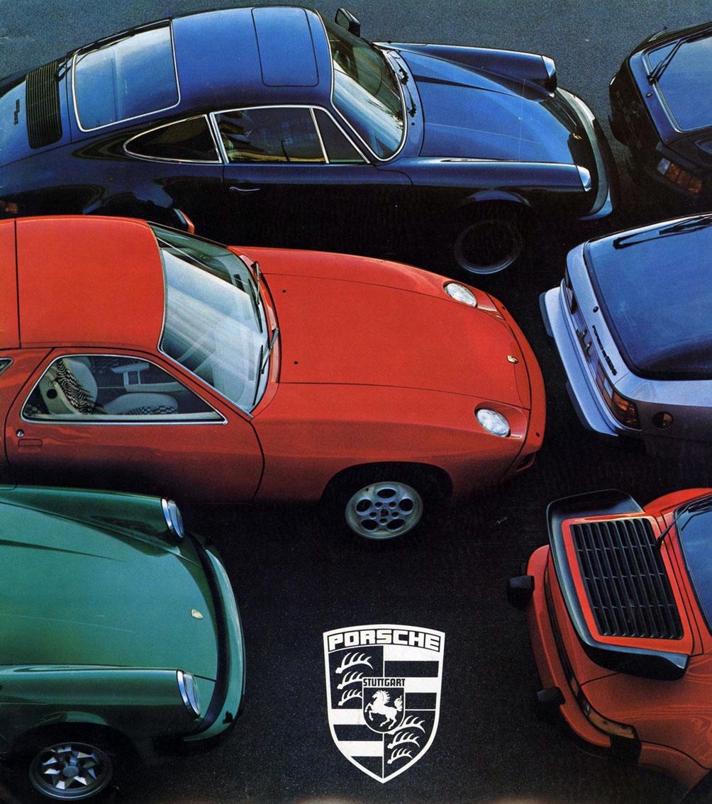 TunnelRam_1977_Porsches.jpg
