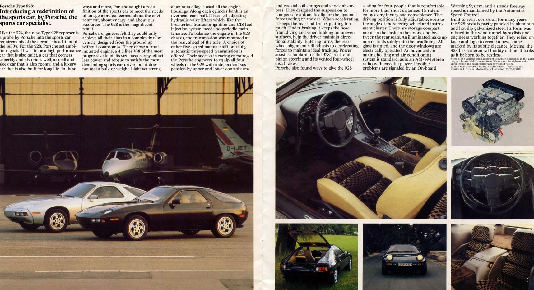 TunnelRam_1977_Porsche_928.jpg
